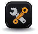 Thumbnail Komatsu WA500-1 wheel loader service repair manual