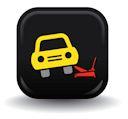 Thumbnail KUBOTA L185 L235 L245 L275 L285 L295 L305 L345 L355 tractor workshop service repair manual