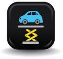 Suzuki QuadRunner 250 LT-F250 1988 1989 1990 1991 1992 1993 1994 1995 1996 1997 1998 Manual Service Repair Manual