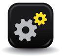 Thumbnail JLG Telehandlers G6-42A G9-43A G10-43A ANSI Factory Service Repair Workshop Manual