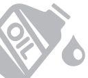 Thumbnail Still R60-20, R60-22, R60-25, R60-30, R60-35, R60-40, R60-45, R60-50 Electric Fork Truck Service Repair Workshop Manual