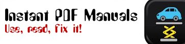 Product picture MERCURY MARINER 8HP 9HP OUTBOARD SERVICE MANUAL